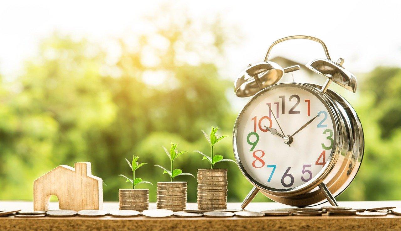 đầu tư forex như thế nào