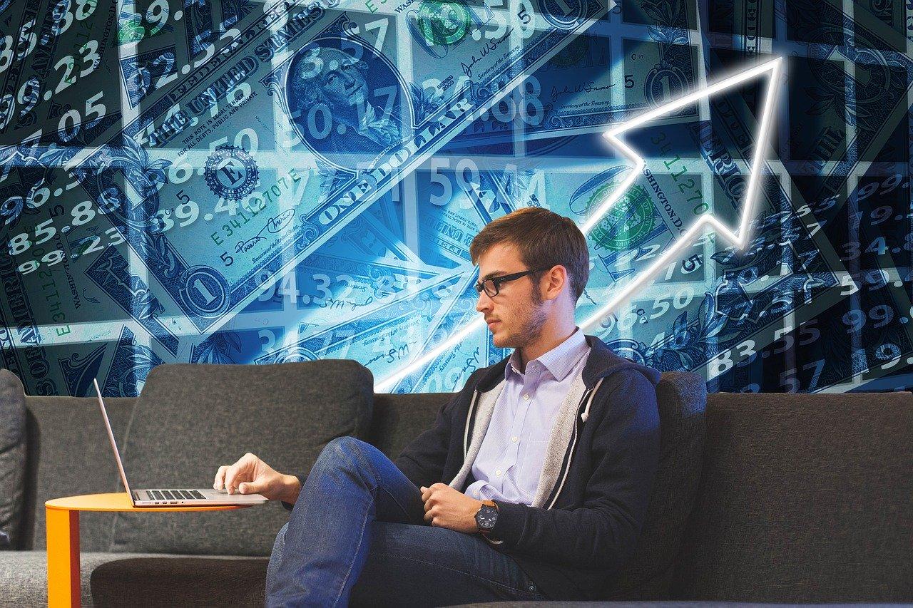 hướng dẫn đầu tư forex hiệu quả