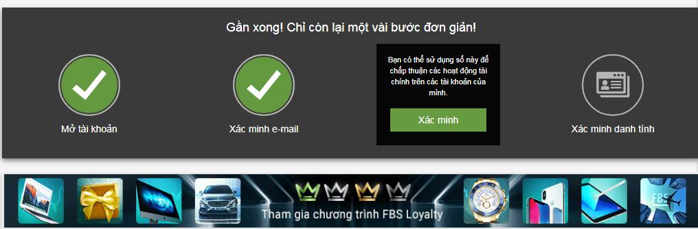 huong-dan-mo-tai-khoan-forex-fbs-3
