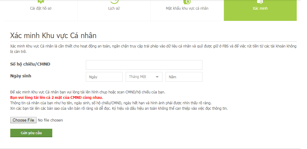 huong-dan-mo-tai-khoan-forex-fbs-4