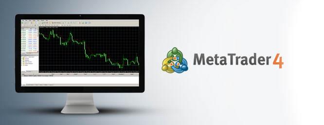 nhà giao dịch meta 4